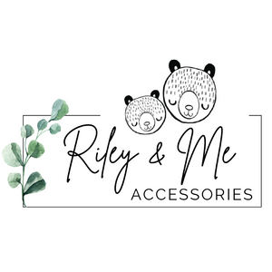 Riley + Me Accessories
