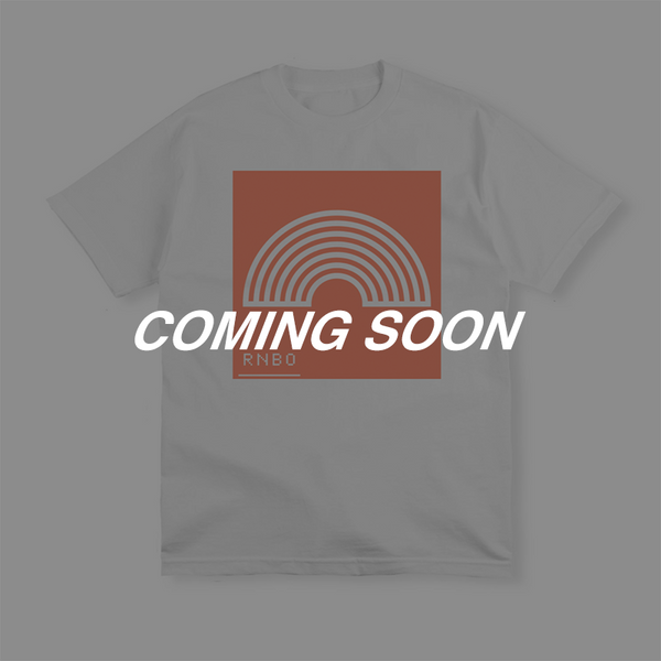 RNBO T-SHIRT VI - COMING SOON