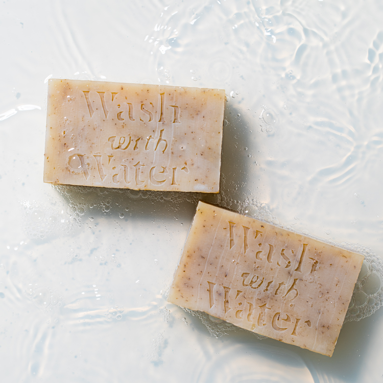 Ultimate Bar Soap