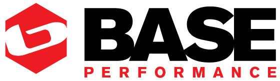 BasePerformance-CA