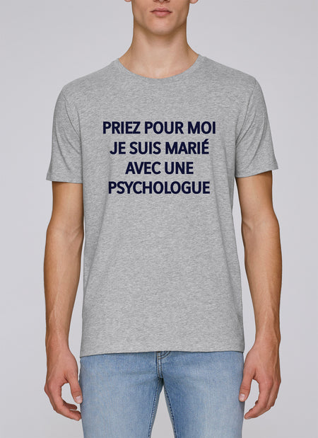 Sweat À l'aide
