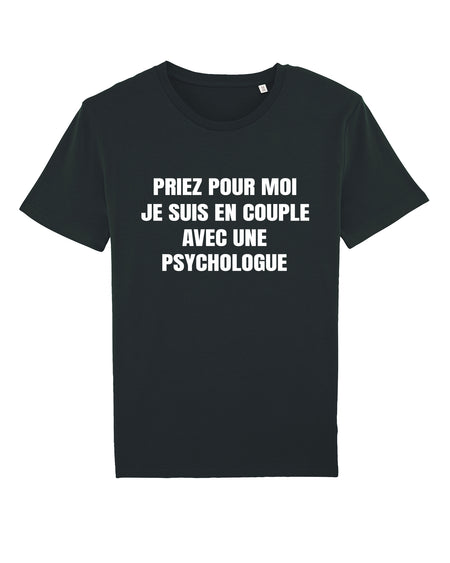 T-shirt Ecusson Pixel