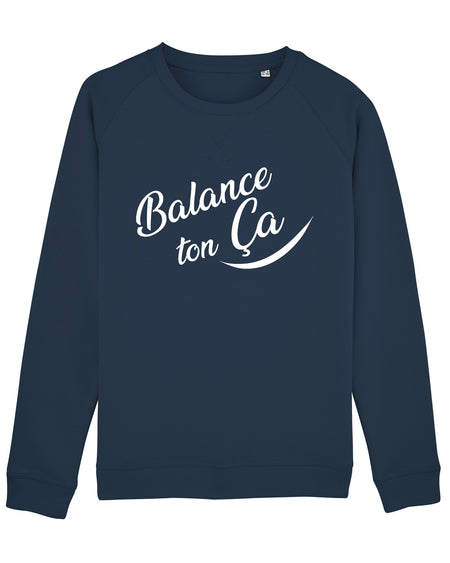 Sweat Lacan de ta mère