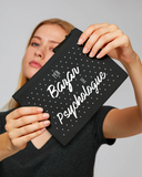 Pochette Bazar de Psychologue - Comptoir des Psychologues