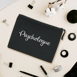 Pochette Profession Psychologue - Comptoir des Psychologues