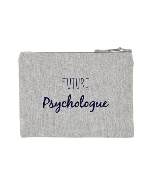 Pochette Future Psychologue - Comptoir des Psychologues