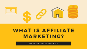 Best Affiliate Program in India | Trend Eve