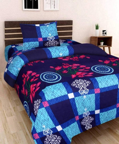 Single Bedsheets - Trend Eve