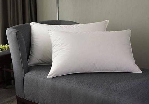 Pillow & Pillow Covers - Trend Eve
