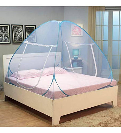 Mosquito Nets - Trend Eve