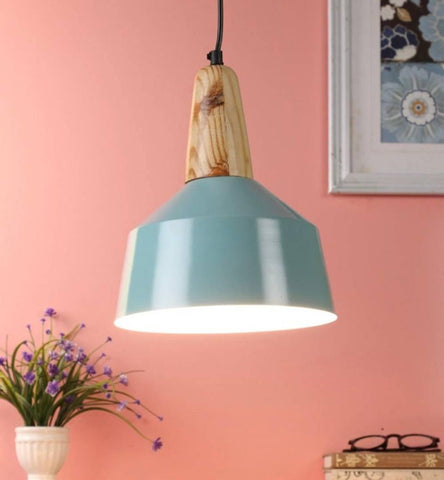 Wall Lamps - Trend Eve