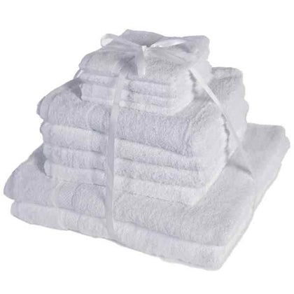 Towels - Trend Eve