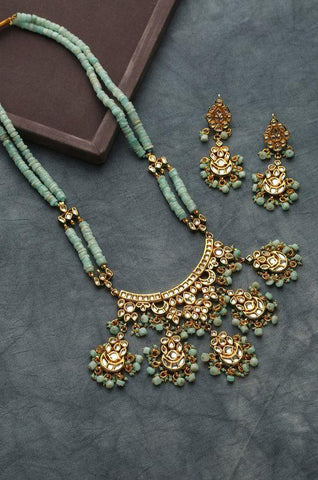 Jewelry Sets - Trend Eve