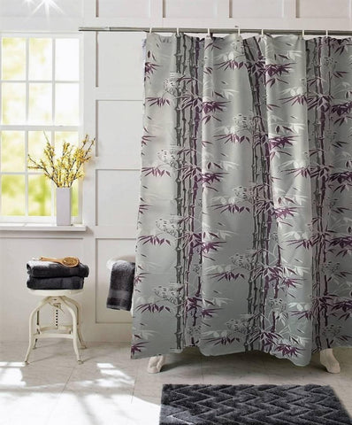 Shower Curtain - Trend Eve