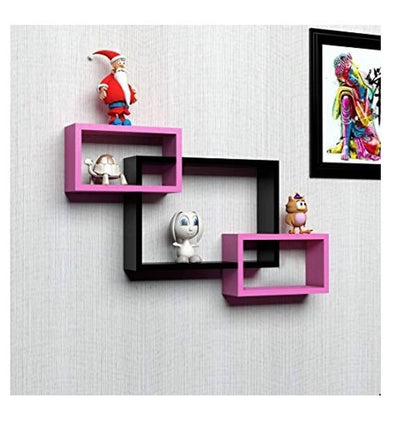 Wall Shelves - Trend Eve