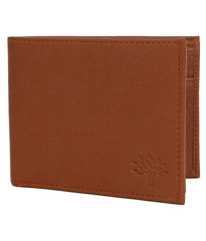 Formal Tan Wallet At Lowest Price