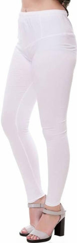 Churidar Leggings For Girls or Women's