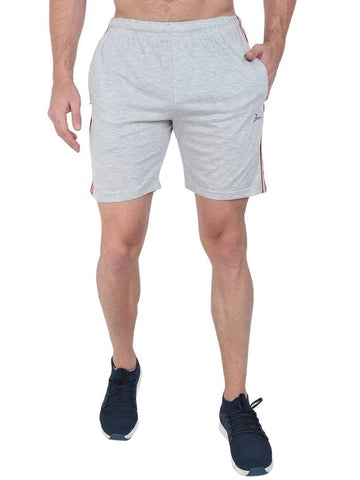 Men Pc Cotton Bermuda Shorts