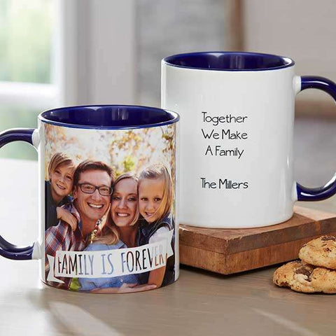 Personalized Mugs - Trend Eve