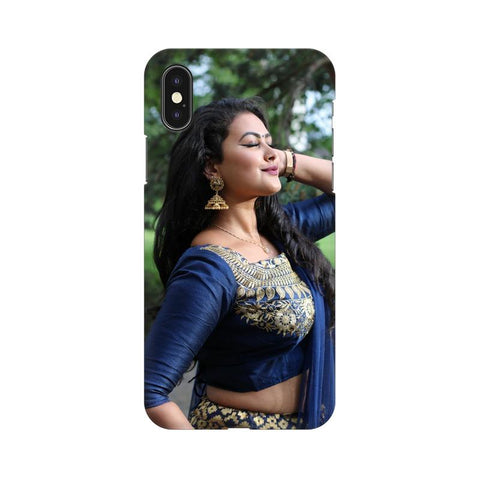 Personalized Mobile Covers - Trend Eve