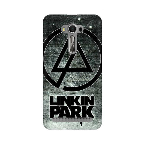 Linkin Park ASUS Mobile Cover - Trend Eve