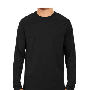 Full Sleeves T-Shirt - Trend Eve