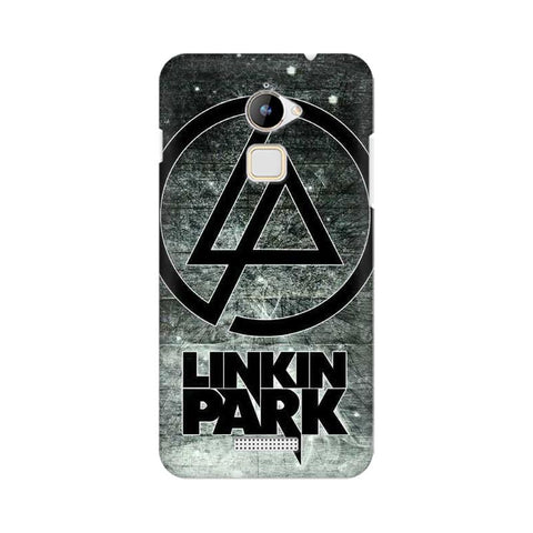 Linkin Park COOLPAD Mobile Cover - Trend Eve