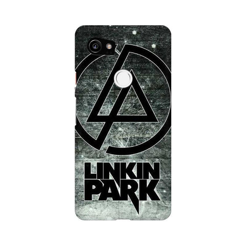 Linkin Park Google Mobile Cover - Trend Eve