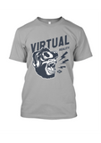 Gorilla Men's T-Shirt - Trend Eve