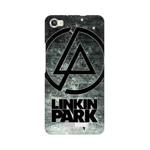 Linkin Park LAVA Mobile Cover - Trend Eve