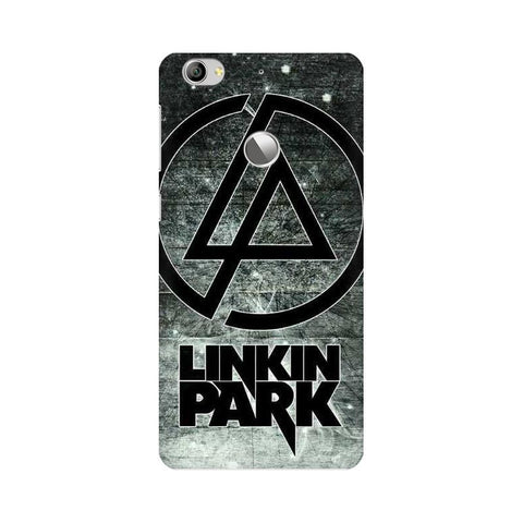 Linkin Park LeEco Mobile Cover - Trend Eve