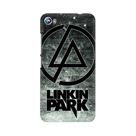 Linkin Park Micromax Mobile Cover - Trend Eve