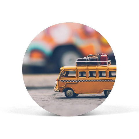 Trevel Pop Socket - Trend Eve