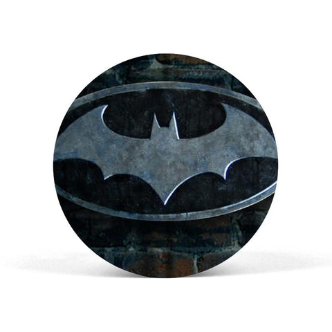 Batman Pop Socket - Trend Eve