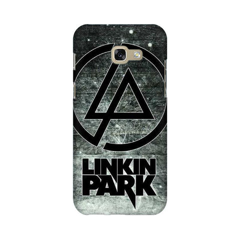 Linkin Park SAMSUNG Mobile Cover - Trend Eve