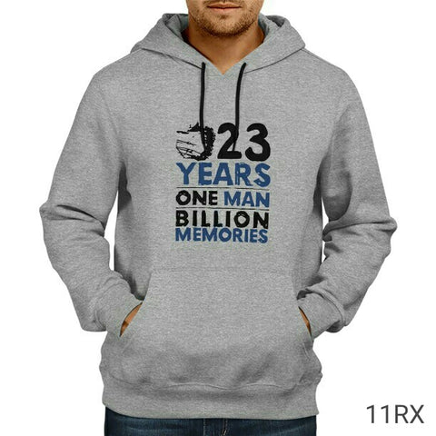 Trendsetter Cricket Hoodies Vol-2 - Trend Eve