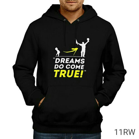 Trendsetter Cricket Hoodies Vol-2.2 - Trend Eve