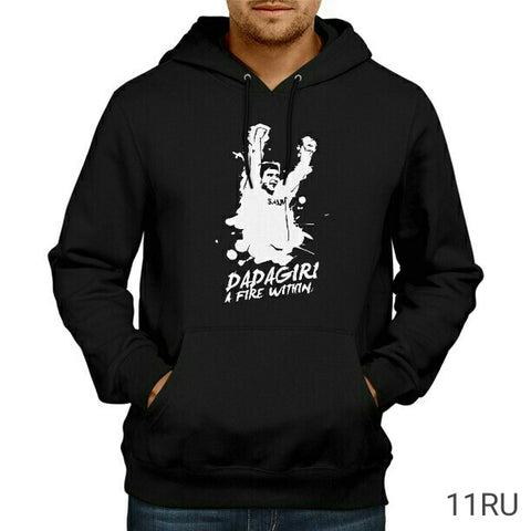 Trendsetter Cricket Hoodies Vol-2.4 - Trend Eve