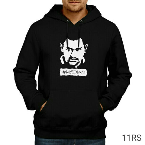 Trendsetter Cricket Hoodies Vol-2.6 - Trend Eve