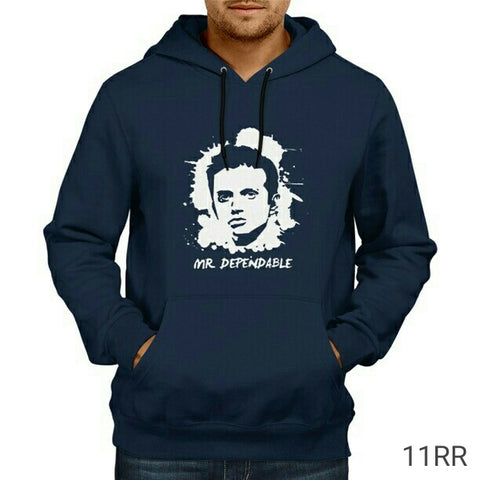 Trendsetter Cricket Hoodies Vol-2.7 - Trend Eve