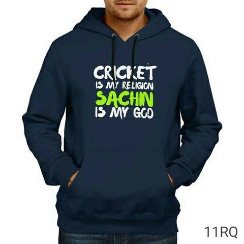 Trendsetter Cricket Hoodies Vol-2.8 - Trend Eve