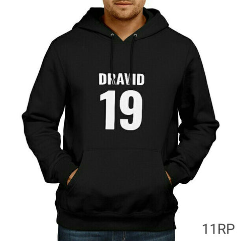 Trendsetter Cricket Hoodies Vol-2.9 - Trend Eve