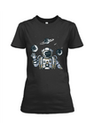 Need Some Space T-Shirt for Women - Trend Eve