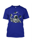 Need Some Space T-Shirt for Men - Trend Eve