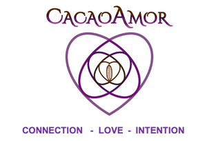 CacaoAmor