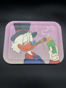 Light Up Bamboo Rolling Tray Rolling Trays Space Smoke Shop