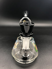 6inch R&M Percolator Bong Bongs Space Smoke Shop