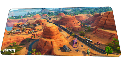 Fortnite XL Mousepad