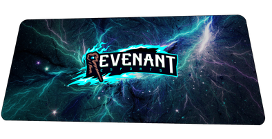 Revenant Official Mousepad