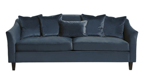 Georgia Sofa - Variety of Colourways